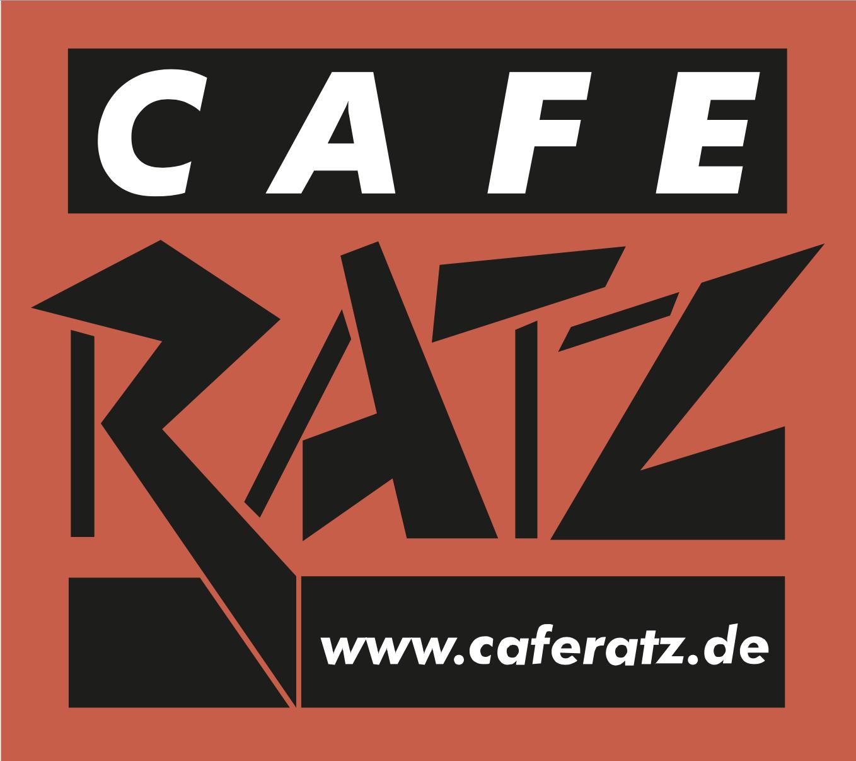 Kinder- und Jugendhaus CAFE RATZ Untertürkheim